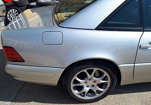 autoreparatur-mercedes-benz-sl-roadster-reparatur-1