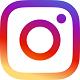 Besuchen Sie uns auf Instagram!