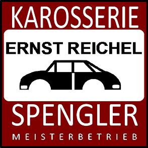 autospengler und autolackierer