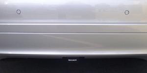 mercedes ohne anhängerkupplung
